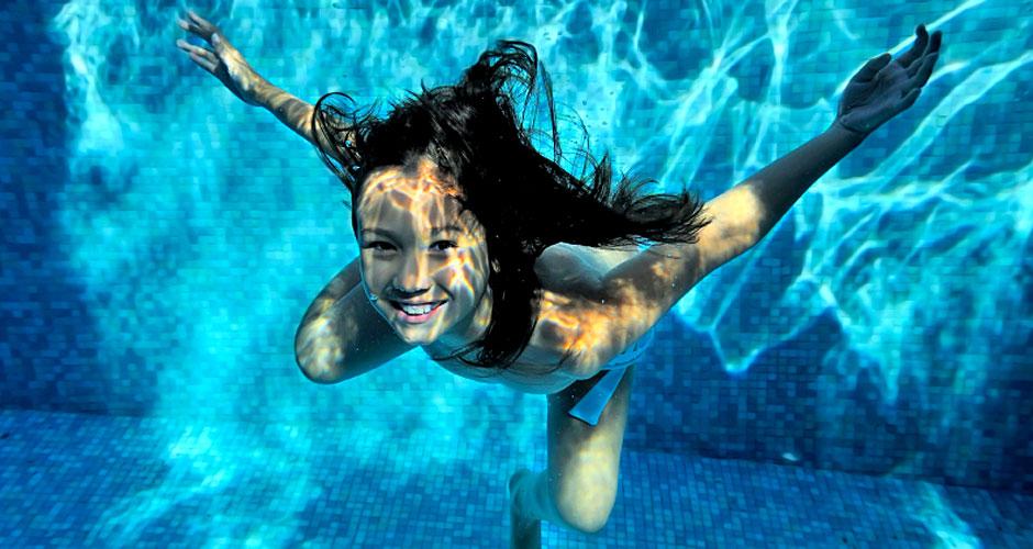 PoolBoy - Schwimmbadtechnik die begeistert